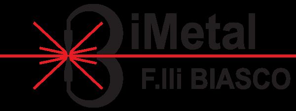 BiMetal logo